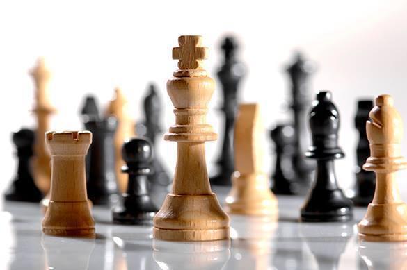 Древний шахматный набор нашли археологи в Великом Новгороде. Древний шахматный набор нашли археологи в Великом Новгороде