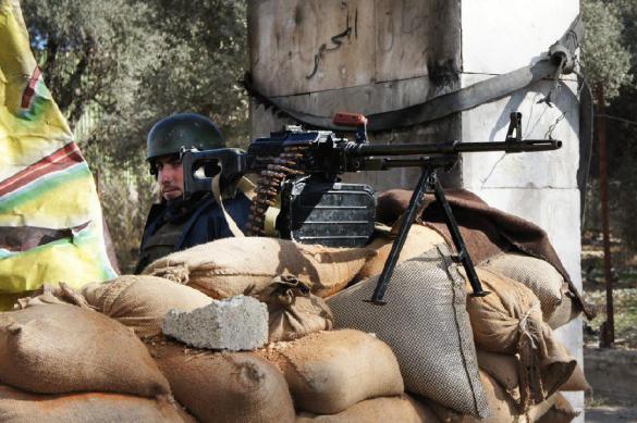 США решили создать на севере Сирии отдельное государство. 379609.jpeg