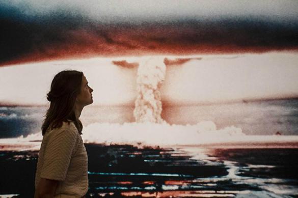 Эксперты: ядерное оружие Китая тайно создают украинцы. 388609.jpeg