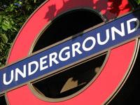 В лондонской подземке грядет бунт