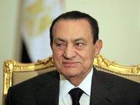 Суд над голодающим Мубараком состоится 3 августа. 242610.jpeg
