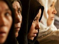 Вожди пакистанского племени казнят шестерых человек за свадебные танцы. 259610.jpeg