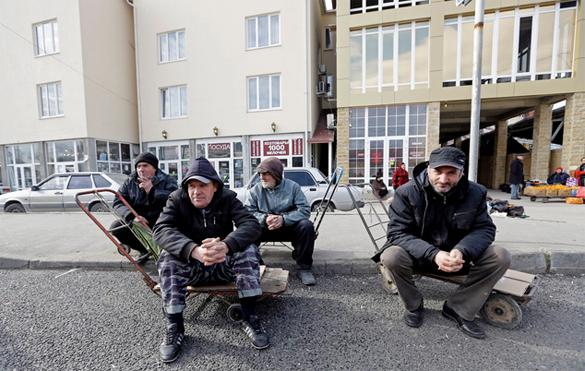 Леонид Заводчиков: В Абхазии сейчас есть два сценария. 292610.jpeg
