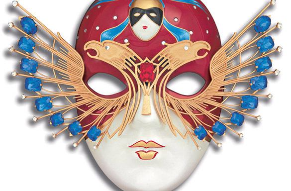«Золотая маска» объявила номинантов сезона 2013-2014. 303610.jpeg