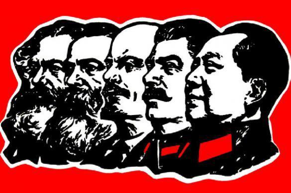 Названое единственное средство спасения Китая. Россия от него отказалась. 386610.jpeg