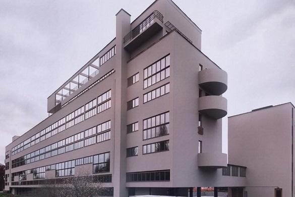 Жилье в зданиях советской архитектуры стоит десятки миллионов. 401610.jpeg