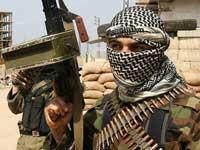 Боевика-исламиста заочно приговорили к пожизненному заключению