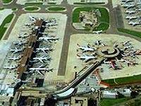 Лондонский аэропорт продан за два миллиарда долларов