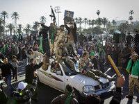 Власти Ливии просят Россию собрать экстренное заседание СБ ООН. 236611.jpeg