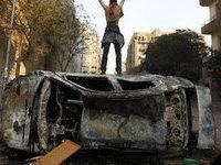 В Египте христиане-копты столкнулись с мусульманами, есть жертвы. 282611.jpeg