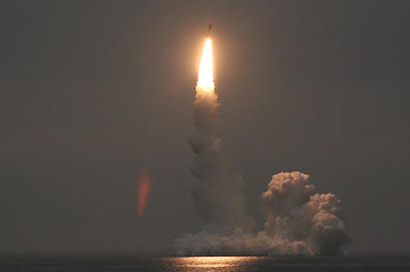 Россия создает секретную бомбу-микроволновку. 376611.jpeg