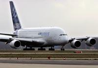В Сочи теперь можно зарегистрироваться на авиарейс без очереди