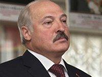 """Лукашенко просит Россию """"по-братски"""" помочь двумя миллиардами долларов. 277612.jpeg"""