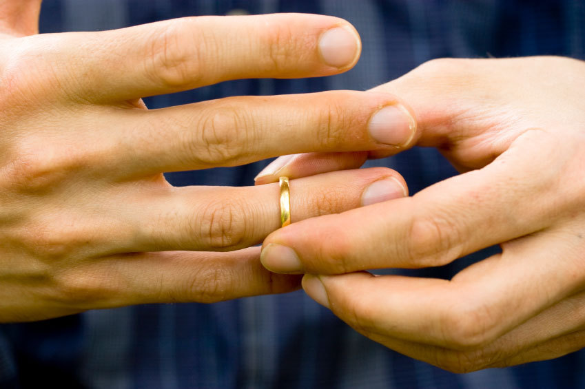 Ученые рассказали о главных причинах разводов. Ученые рассказали о главных причинах разводов