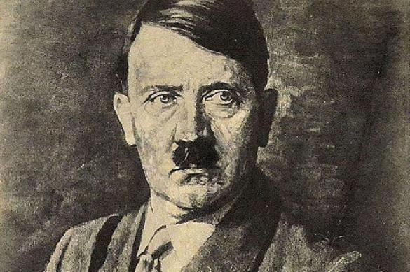 Рассекречено ЦРУ: Гитлер был садистом, геем и импотентом. 393612.jpeg