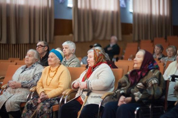 Глава питерского Фонда социальной помощи пенсионерам в Петербурге обвиняется в краже квартир. 400612.jpeg