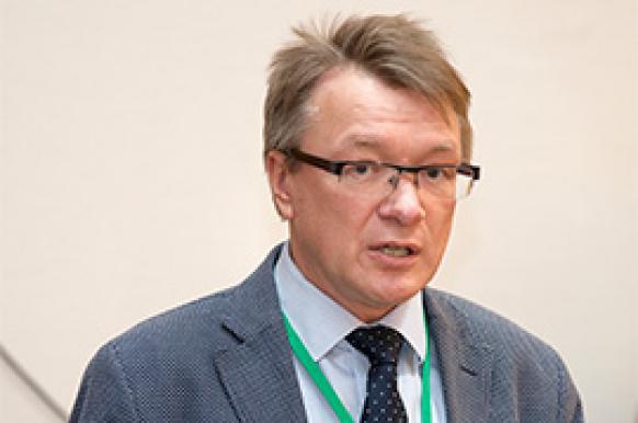 Социолог заявил о неготовности россиян к консолидации.