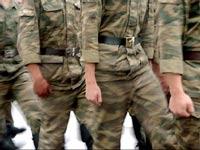 Российские военные тратят час на подготовку к выполнению задач