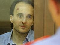 Свидетель по делу Буданова не опознал в подсудимом убийцу. 278613.jpeg