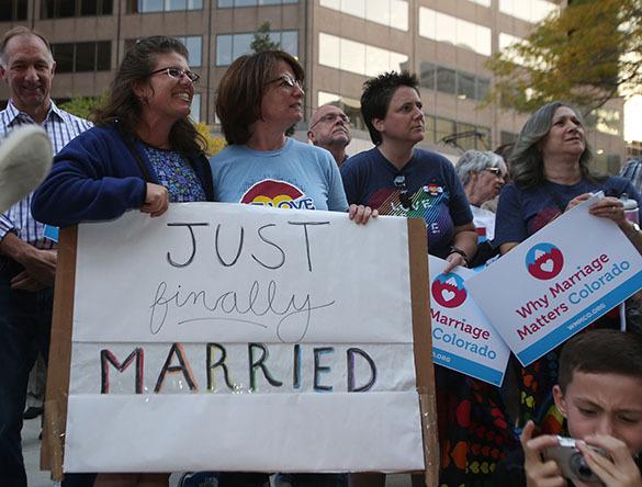 The New York Times: католическая вера приводит к одобрению гей-браков. 320613.jpeg