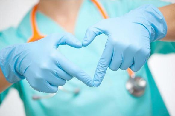 Названы самые опасные мифы о здоровье сердца. 392613.jpeg
