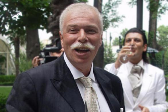 Прокуратура Грузии: миллиардера Патаркацишвили отравили по приказу Саакашвили. 393613.jpeg