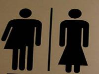 Европарламент запретил половые различия на словах