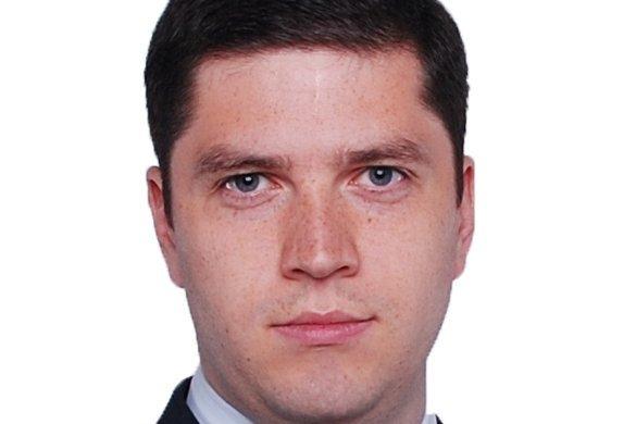 Александр Невеев о феномене не Путина, но человека. 383614.jpeg