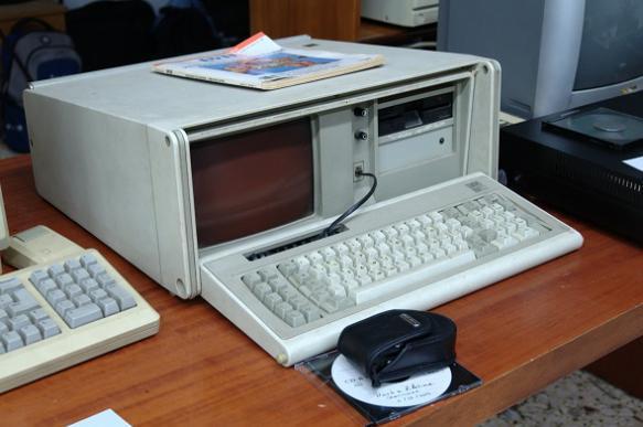 IBM строит новую платежную систему. 391614.jpeg