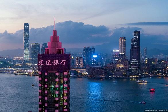 Лидерство по количеству магнатов недвижимости удерживает Гонконг. 400614.jpeg