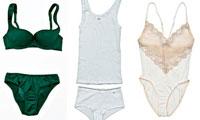 Тенденция весенней моды: больше прозрачности
