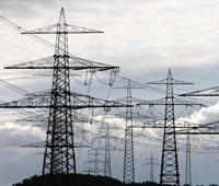 Десяткам энергообъектов Подмосковья грозит подтопление