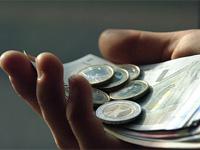 Фиктивные страховщики вывели за рубеж 50 миллиардов рублей
