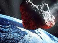 У НАСА нет денег на защиту от астероидов