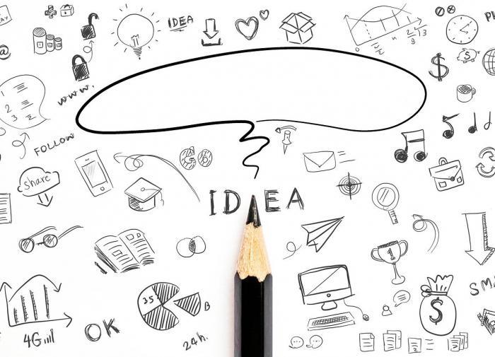 Рост промпроизводства в РФ составил 0,4 процента