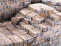 Мексика получила от Всемирного банка полтора миллиарда
