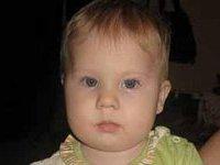 Пропавшую под Смоленском двухлетнюю девочку нашли мертвой. 242615.jpeg