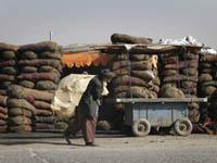 Россия за 10 лет простила Афганистану 11 млрд госдолга. 250615.jpeg