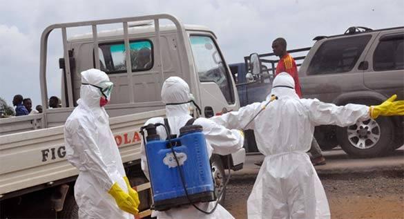 Смертельная Эбола оставляет Нигерию в живых. 301615.jpeg