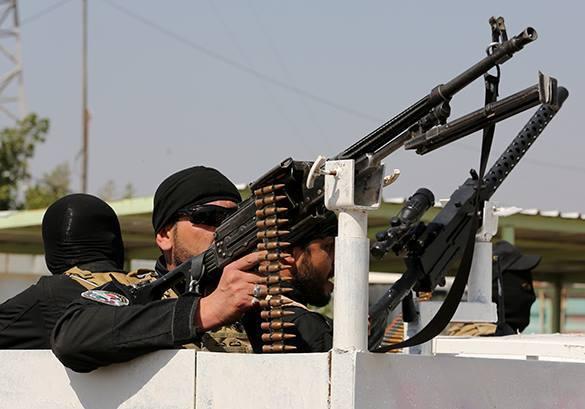 Ватикан одобрил физическое уничтожение ISIS. 314615.jpeg