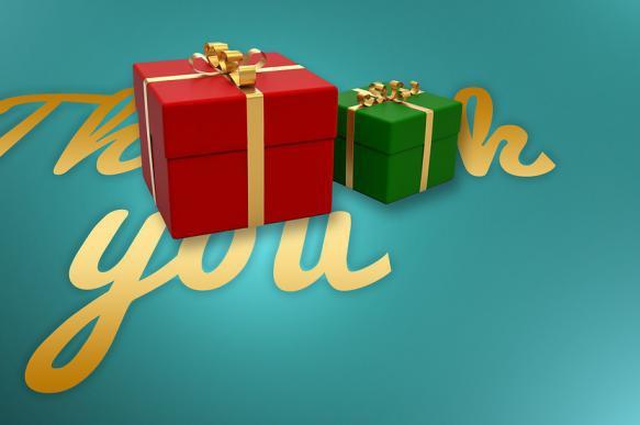 """Обнаружен интересный эффект слова """"спасибо"""". 381615.jpeg"""
