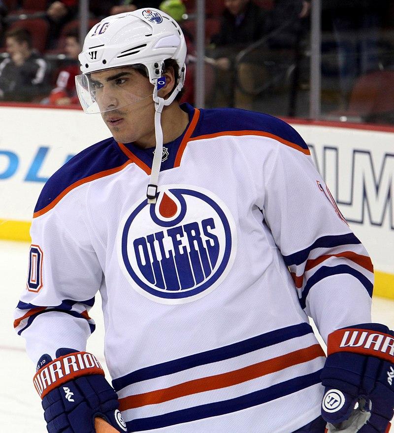 Американский хоккеист рассказал, как унижают русских в НХЛ. 390615.jpeg