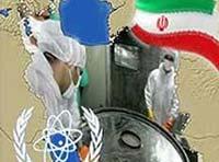 Главу МАГАТЭ заподозрили в недопустимых симпатиях к Ирану