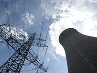 Сеул остановил два ядерных реактора из-за контрафакта. 273616.jpeg