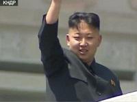 Ким Чен Ын убирает возможных конкурентов?. 284616.jpeg