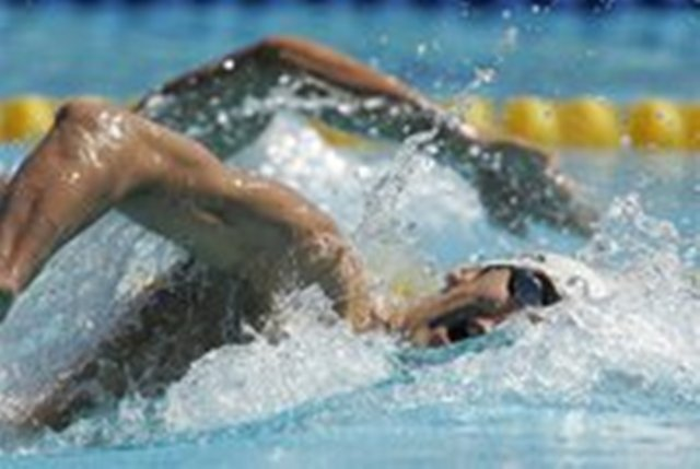 Российские пловцы в Дохе стали мировыми рекордсменами в комбинированной эстафете. 305616.jpeg