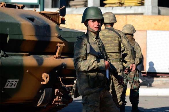 Украина пояснила, зачем США строят центр ВМС на базе в Очакове. Украина пояснила, зачем США строят центр ВМС на базе в Очакове