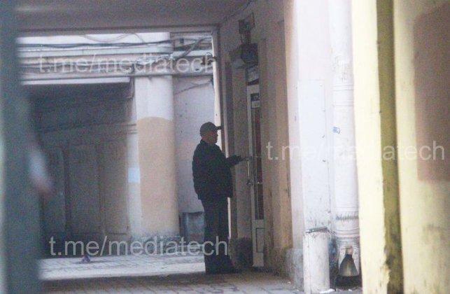 Конфликт был: Свидетели рассказали о встрече Соболь с Пригожиным. 399616.jpeg