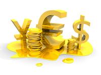 Глава Минфина ФРГ предрек глобальную инфляцию и новый кризис