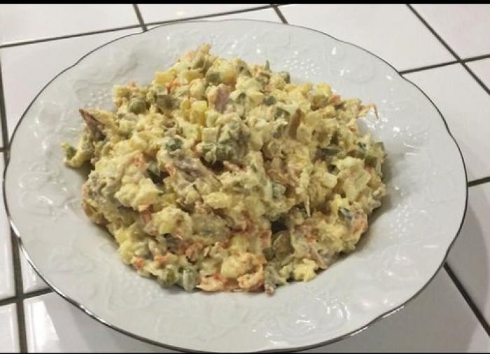 ООН не исключает, что талибы могут участвовать в установлении